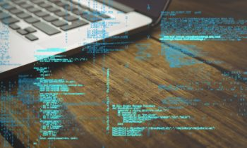 Programming language rankings: R makes a comeback but there's debate about its rise
