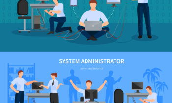 System administrator: 5 programming languages particularly useful for this role