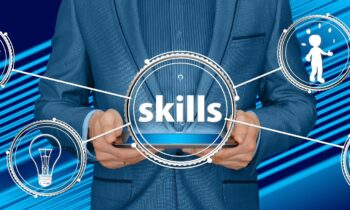 HOW TO BE A GOOD PRODUCT MANAGER: 7 ESSENTIAL SKILLS