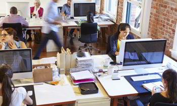 Le professioni del futuro? Nel settore digitale