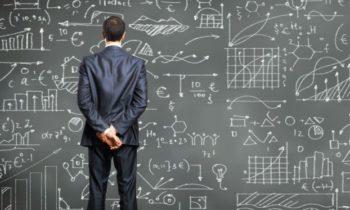 La nuova frontiera di analytics
