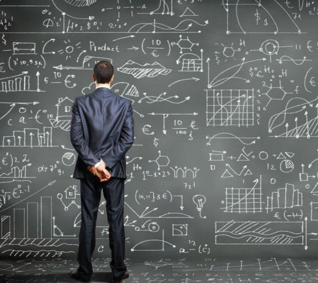 data-analytics2