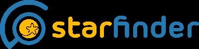 Starfinder, ricerca e selezione personale qualificato ICT