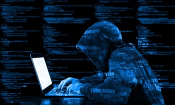 Sicurezza informatica: quasi 2 miliardi di danni, 96% degli esercizi a rischio cyber criminalità