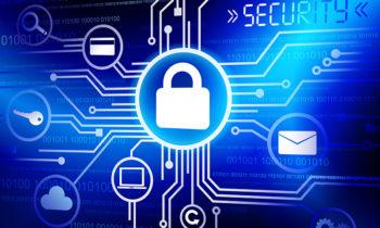 Internet quantico, la rete alla velocità della luce aumenta la sicurezza dei dati