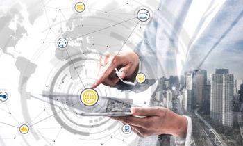 Lavoro: la top 5 delle professioni IT più ricercate entro il 2025