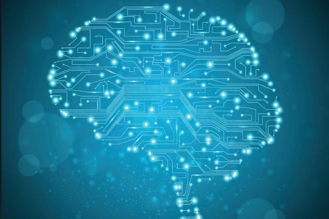neurocomputer