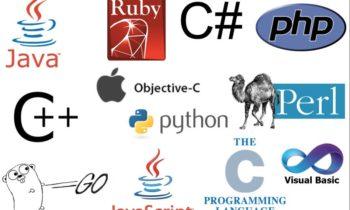 Popolarità dei linguaggi di programmazione: Javascript domina, secondo SlashData