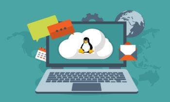 Sistemista Linux – 252 ore (date da definire)