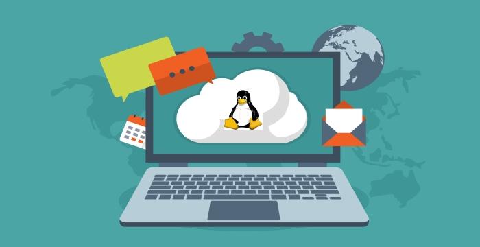 Linux_corso