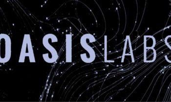 Oasis Labs e la blockchain per proteggere la tua privacy