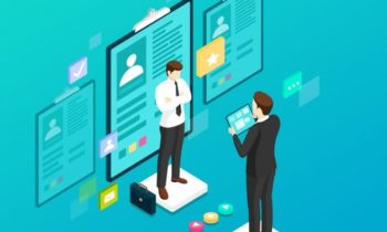 I vantaggi del ricorrere ad un'agenzia specializzata di ricerca e selezione del personale