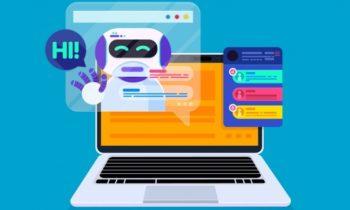 10 soluzioni per creare chatbot