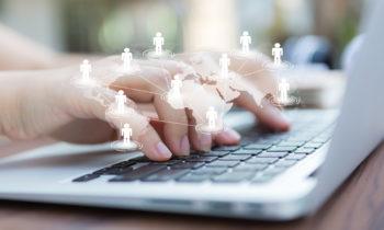 L'impatto del territorio, area funzionale e settore sulla retribuzione degli esperti ICT