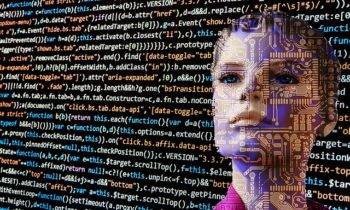 Come preparare gli studenti per sopravvivere all'intelligenza artificiale