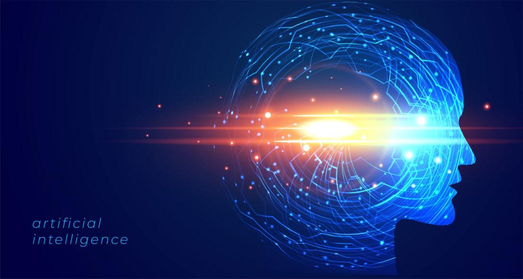 Intelligenza artificiale, ce la spiega il team multidisciplinare di Google