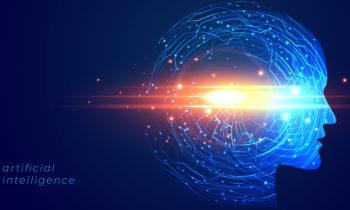 Le 10 migliori applicazioni di Intelligenza Artificiale che influenzano le vite umane nel 2020