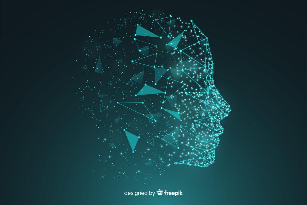 Dynatrace: NoOps sarà la prossima evoluzione delle operation IT