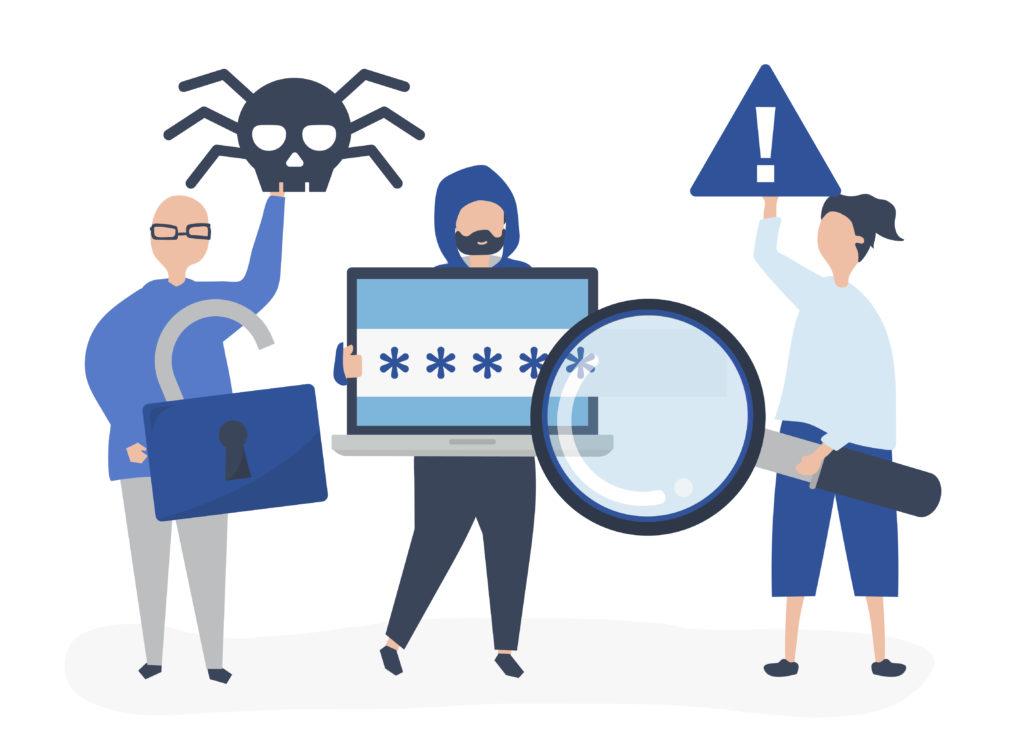 QNodeService: il trojan (quasi) invisibile agli antivirus