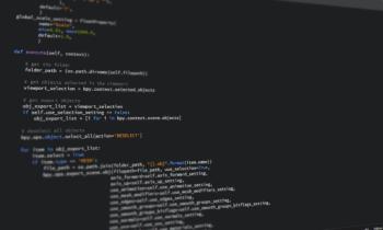 Linguaggio di programmazione Julia: disponibile versione 1.5 con nuove caratteristiche e migliori prestazioni