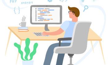 Linguaggi di programmazione: Julia batte i rivali Python e R