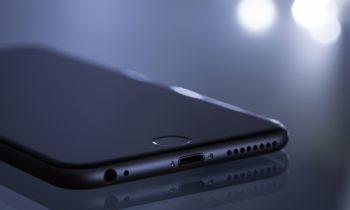 iPhone 2021: rumours di un prototipo rivoluzionario