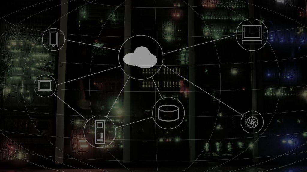 Cloud, agevolatore di innovazione e sostenibilità. Intervista a Domenico Alessio di Oracle