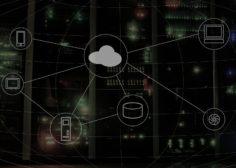 https://www.starfinder.it/wp-content/uploads/2020/06/cloud-computing-2001090_1920-236x168.jpg