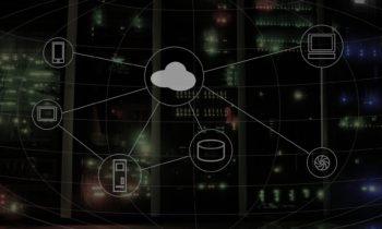 La classifica dei migliori fornitori di cloud computing del 2020