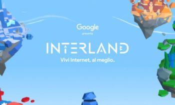Google presenta Interland, un mondo digitale dove i bambini imparano le basi della sicurezza online