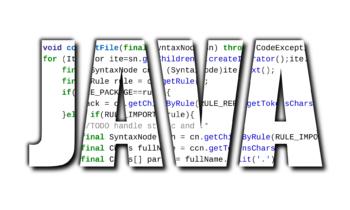 Linguaggi di programmazione: Java domina ancora su Python e JavaScript come linguaggio primario