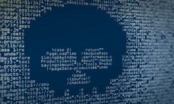 "GitHub avvisa gli sviluppatori: ""attenti al malware Octopus Scanner"""