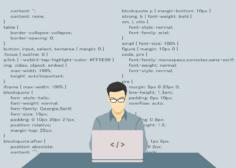 https://www.starfinder.it/wp-content/uploads/2020/07/programmer-1653351_1280-236x168.png