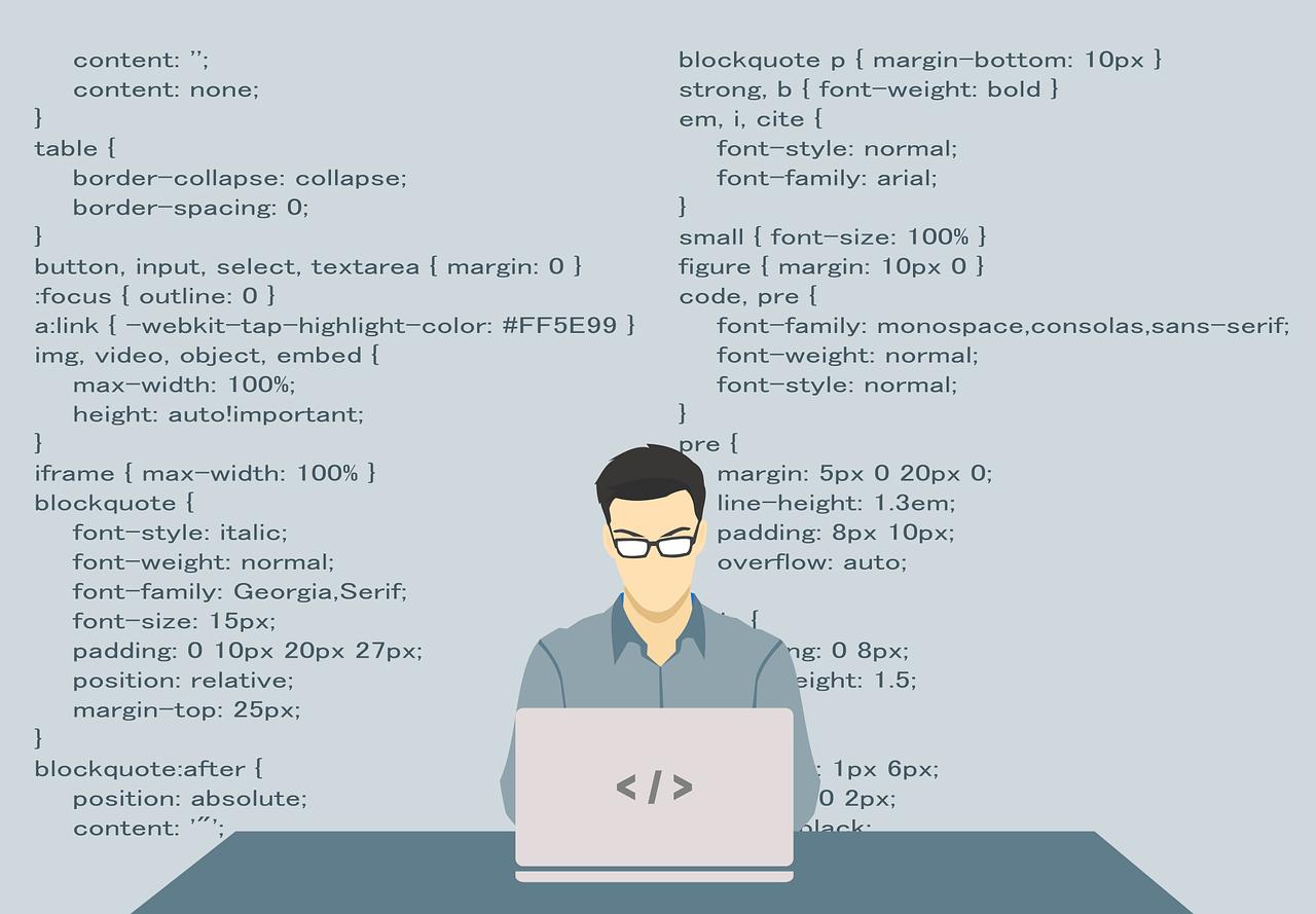 programmer-1653351_1280