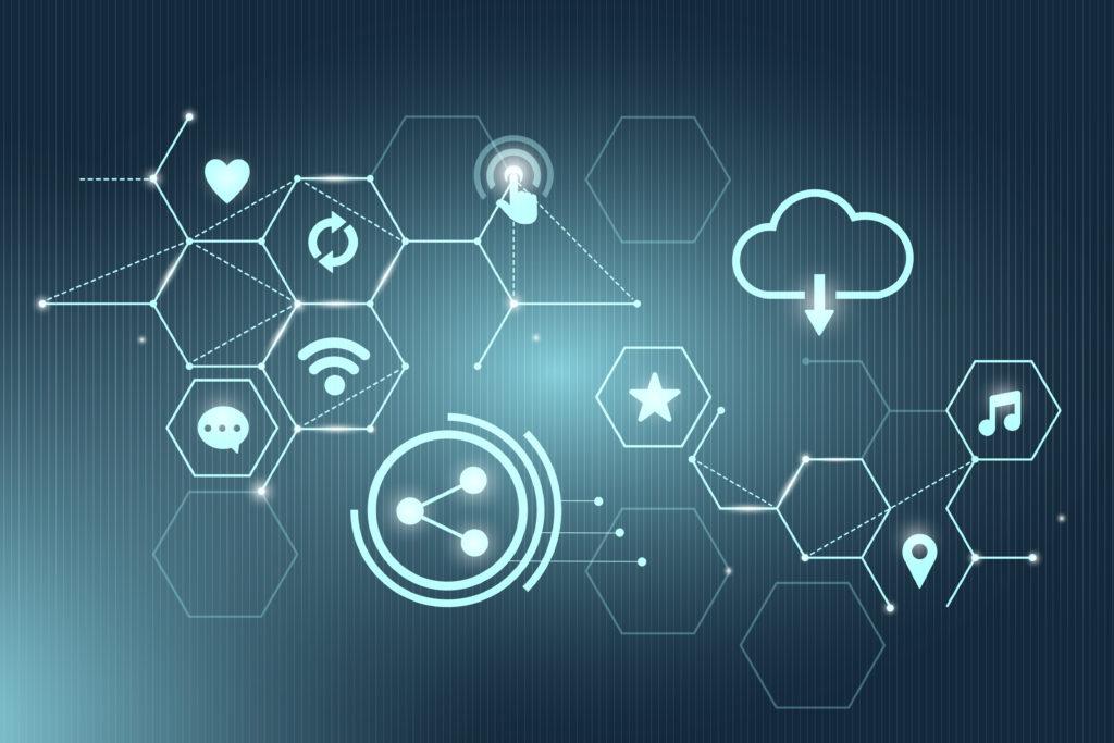 VMware annuncia Horizon 8 e testa Bluetooth per il distanziamento sociale