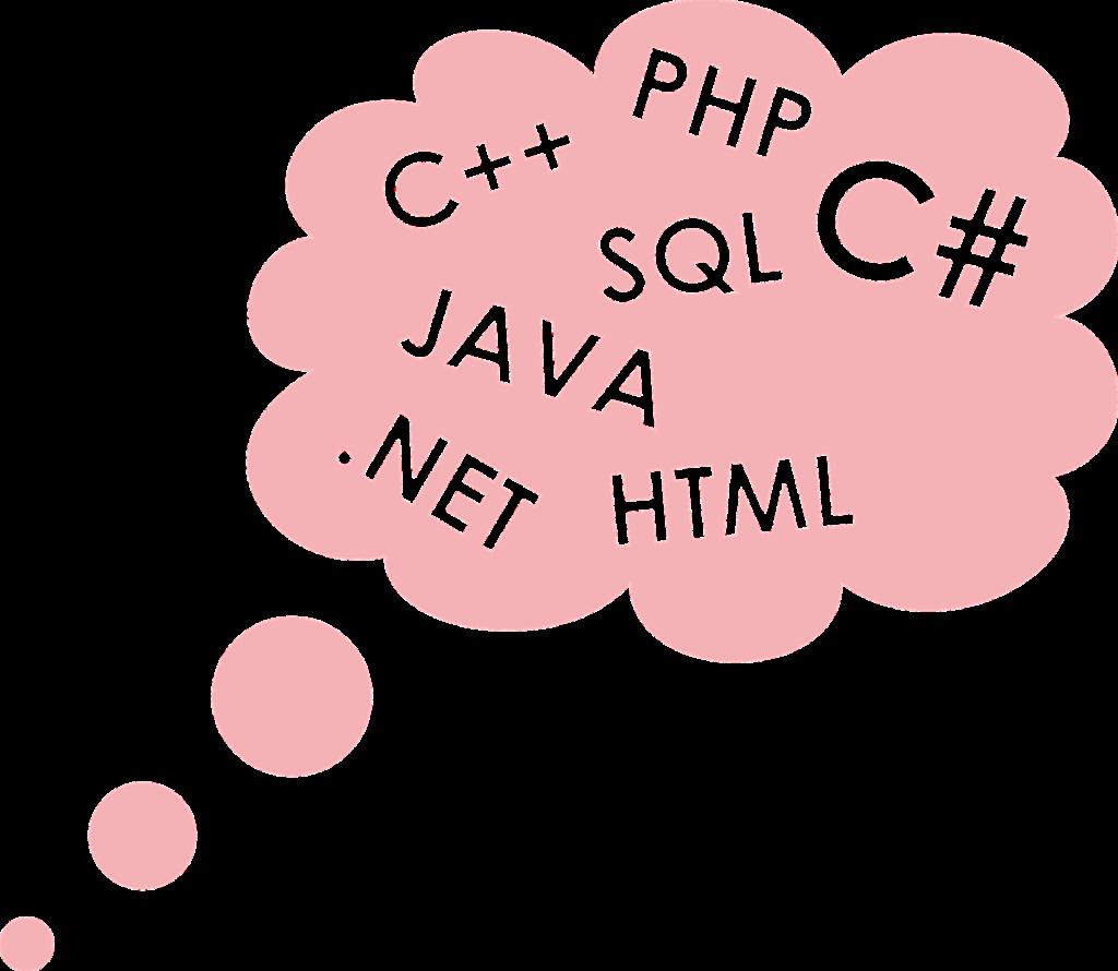 Linguaggi di programmazione: C++ cresce in popolarità. Ecco perché