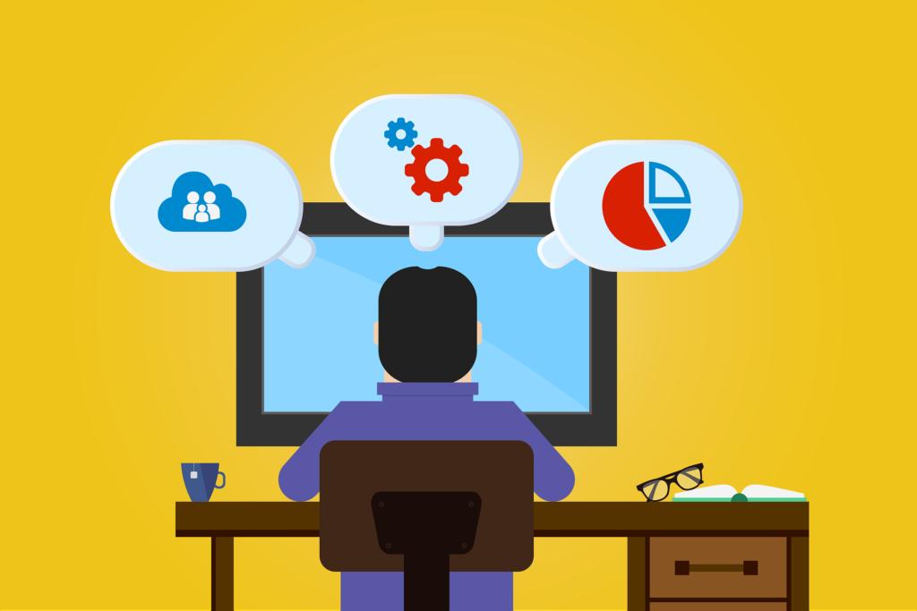 Gli sviluppatori del futuro: 8 figure fondamentali nel mondo della programmazione