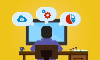 I Developer del futuro: 8 figure fondamentali nel mondo della programmazione