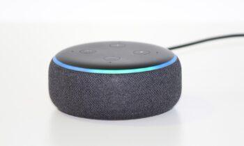 IA: Alexa indovina quello che vuoi prima ancora di chiederlo