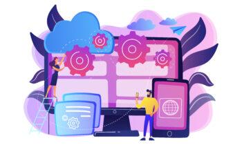 Amazon Web Services: crescono le assunzioni di sviluppatori che conoscono il linguaggio Rust