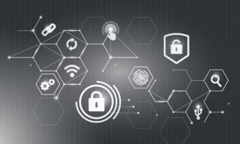 Sicurezza informatica: cosa succede con le nuove tecnologie emergenti