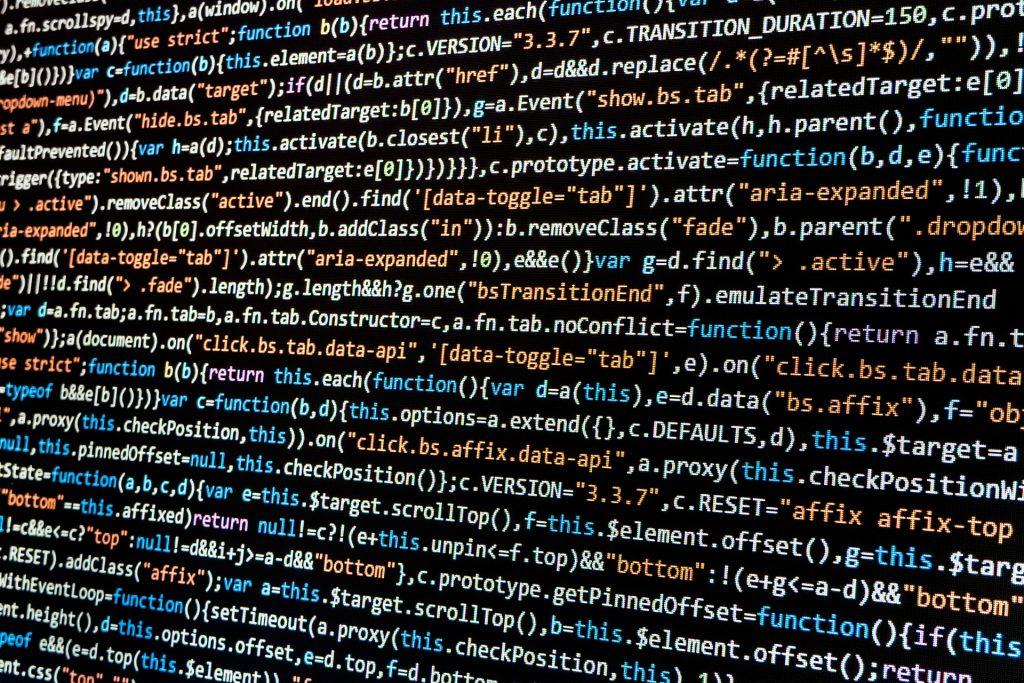 Linguaggi di programmazione: Java risale la classifica