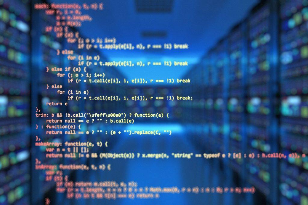 I migliori linguaggi di programmazione: Python domina, ma non senza le sue debolezze